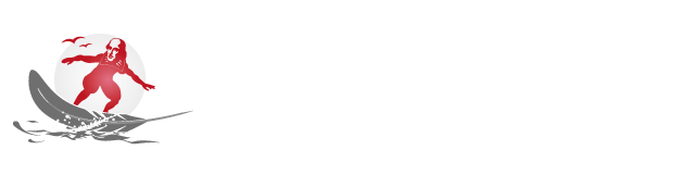 Point Break Drama Acting Studio