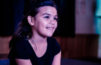 acting classes kids Dee Why